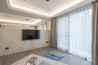 現代風小孩房- 丰越室內設計